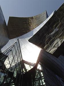 Бильбао. Испания